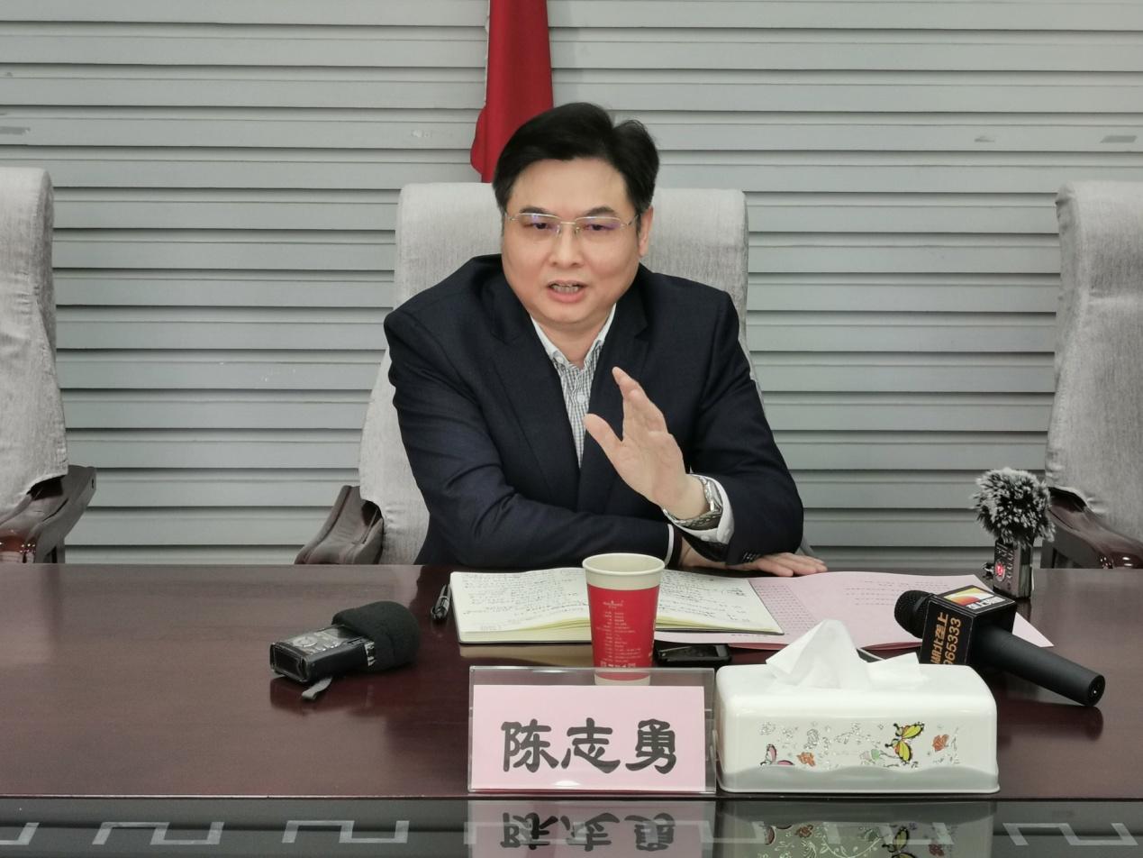 湖北省农民合作社办公室