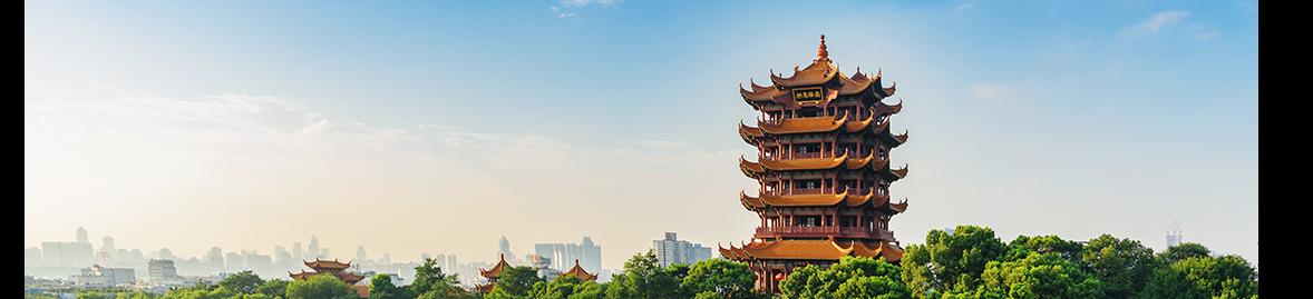 三资管理办法_湖北农村资产交易管理信息平台
